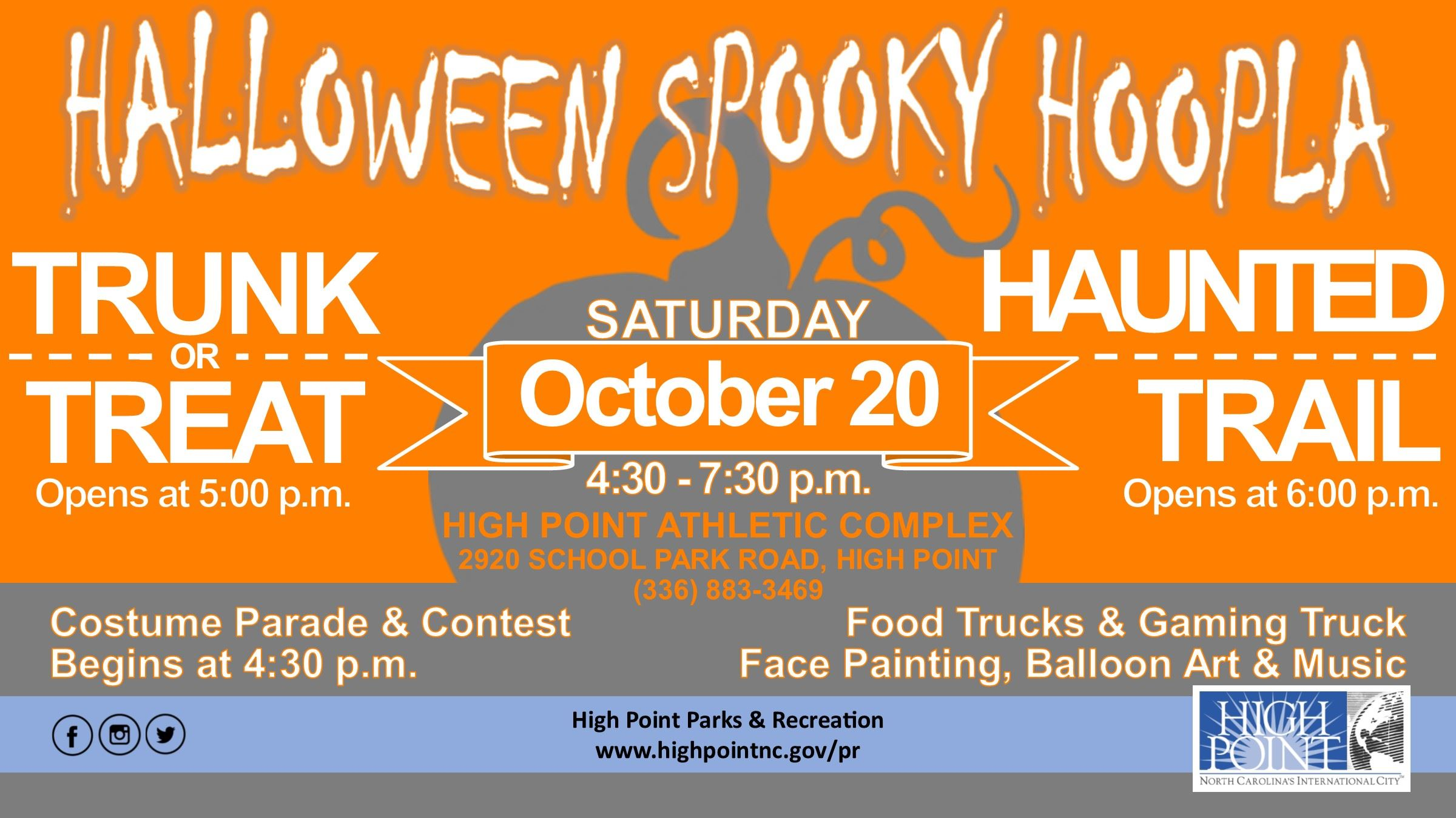 HalloweenSpookyHoopla2018