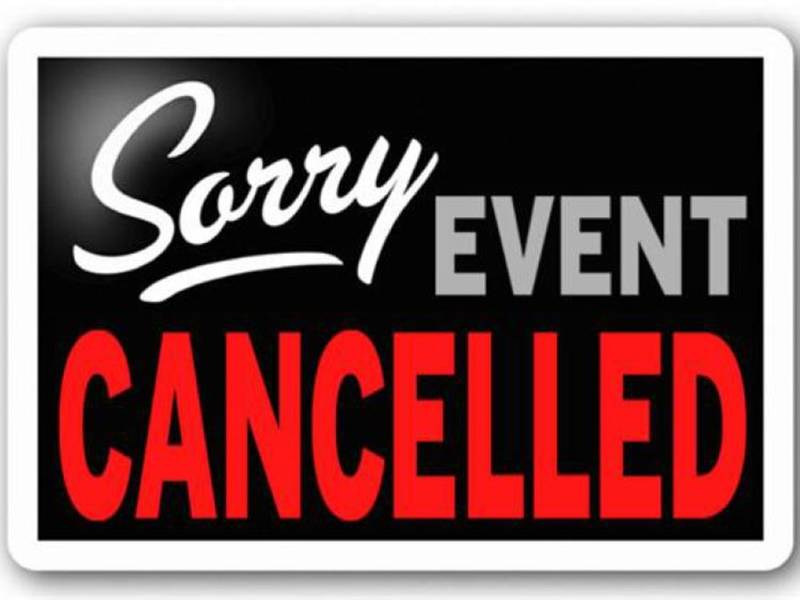 event-cancelled-image