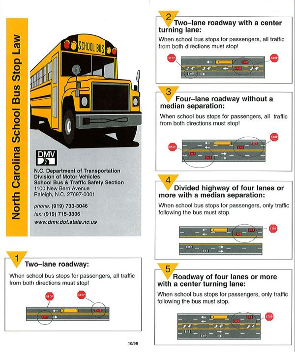 130826_ncdmv_school_bus_stop_law