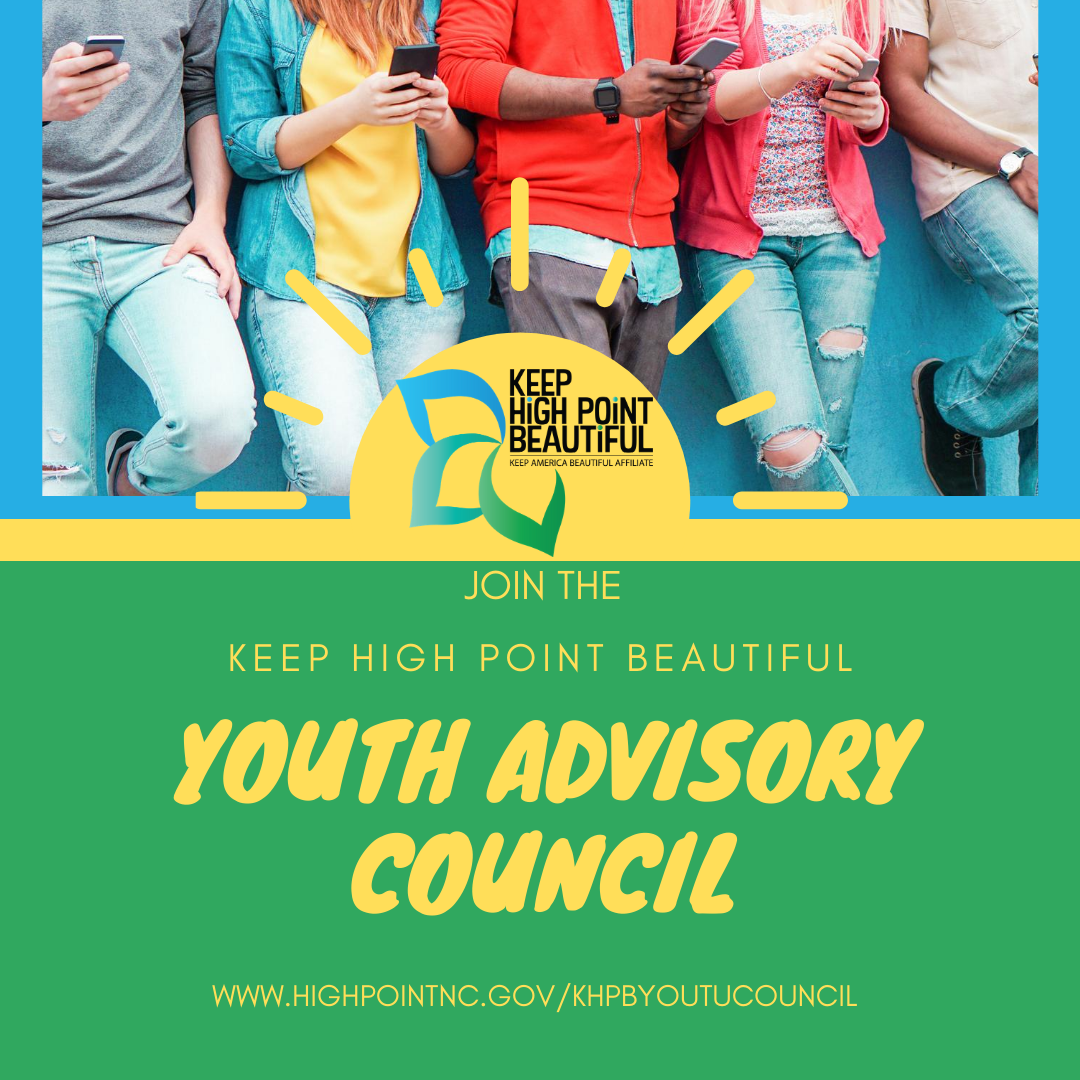 KHPB Youth Council