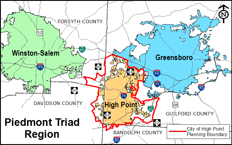 2017-misc-area-map-triad
