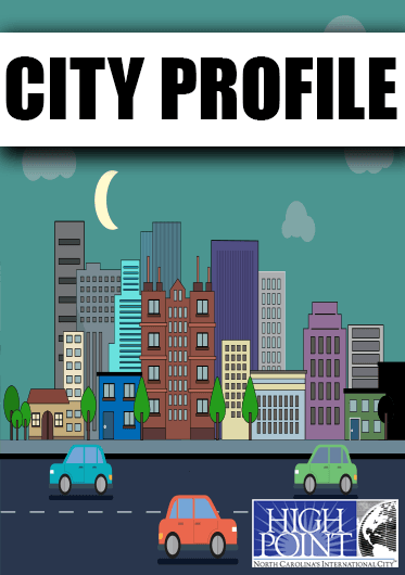 City Profile